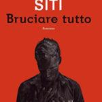 Walter Siti, il peccato più mostruoso brucia un prete a Milano