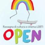 Dal 15 al 23 maggio a Padova
