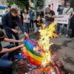 Gay Pride, perché dopo Istanbul e Kiev dobbiamo mostrare la nostra diversità
