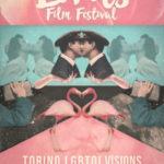 Pubblicato tutto il programma del 32mo Lovers Film Festival torinese