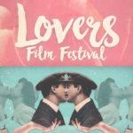 I film del 32mo Lovers Film Festival recensiti dallo scrittore Vincenzo Patanè - I vincitori