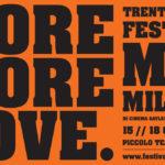 Dal 15 al 18 giugno la 31ma edizione del Festival MIX Milano di Cinema GayLesbico e Queer Culture