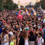 Gay Summer Pride a Rimini, si alzano i toni delle polemiche tra cattolici e omosessuali