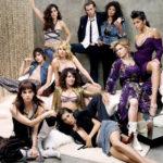 Showtime annuncia la realizzazione della settima stagione di