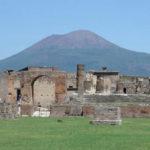 I dipinti di Pompei per far accettare l'omosessualità alla Chiesa