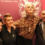 Altri film visti al 15mo Florence Queer Festival