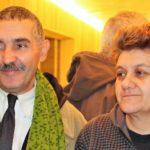 15a EDIZIONE DEL FLORENCE QUEER FESTIVAL (26/9-1/10) -  Nostra intervista al direttore artistico Bruno Casini