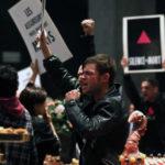 Premi César, ben tredici nomination per 120 Battiti al Minuto