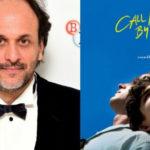 CALL ME BY YOUR NAME: LUCA GUADAGNINO PRESENTA IL FILM PIÙ ROMANTICO DELL'ANNO