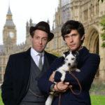 Il regista Stephen Friars dirige una mini-serie sul caso Thorpe, con protagonisti Hugh Grant e Ben Whishaw