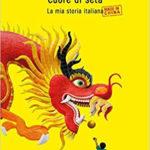Un «Arle-Chino» tra Milano e Cina