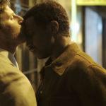 When We Rise: trailer e foto della serie tv di Gus Van Sant