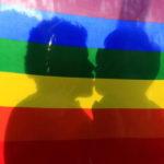 Omofobia, la legge dimenticata: è ferma in Senato da 4 anni