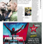 L'Italia ai Golden Globe con Jude Law, Mirren e Luca Guadagnino