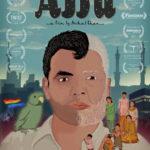"Arshad Khan: ""Vi racconto il documentario sul coming out con mio padre"""