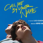 Un'ondata di opere con riferimenti LGBT alle candidature dei Golden Globe 2018