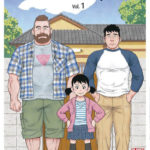 """Una serie tv ispirata al manga """"Il marito di mio fratello"""""""