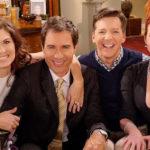 Will & Grace: su Italia 1 tutti i nuovi episodi