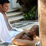L'omicidio Versace e l'omofobia made in Usa
