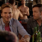 eastsiders-08