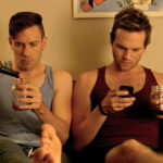 eastsiders-11