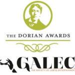 Le candidature dei Dorian Awards 2018, i premi assegnati da critici e giornalisti LGBT