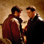 """God's Own Country, il """"Brokeback Mountain inglese"""" di Francis Lee"""
