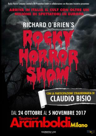Rocky Horror Show