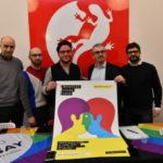 Mantova capitale dei diritti: a giugno sfila il Gay Pride