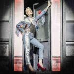Londra conquistata da un nuovo «Billy Elliot» a teatro