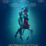 """RECENSIONE - Il fantasy di Del Toro allegoria sul """"diverso"""" e sulla mostruosità del razzismo di oggi"""