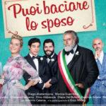 RECENSIONE  -  Puoi baciare lo Sposo, una commedia per abbattere pregiudizi e stereotipi sulle unioni civili