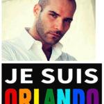 Un canto d'odio o d'amore? La strage di Orlando raccontata al Teatro Argentina