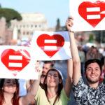Diritti civili: battaglia popolare o questione d'élite?