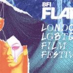 La diversità sessuale protagonista del BFI Flare Film Festival