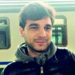 Alessandro Neri: c'è anche la pista passionale omosessuale
