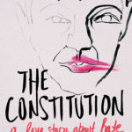 Recensione: THE CONSTITUTION - DUE INSOLITE STORIE D'AMORE