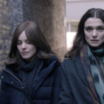 disobedience-02