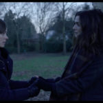disobedience-03
