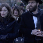disobedience-07