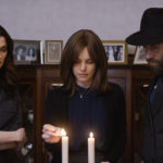disobedience-08