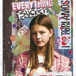 everything-sucks-01