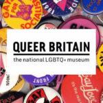 Londra: nel 2021 il più grande museo queer del mondo, ma servirebbe anche in Italia