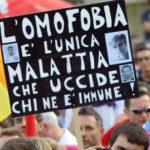 Roma, l'aggressione a Federico non è solo un atto di omofobia ma un problema di civiltà