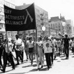 Il grande successo all'Università di Torino del primo corso in Italia di storia dell'omosessualità