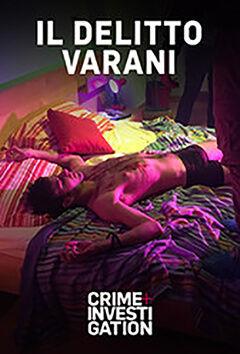 Il delitto Varani