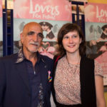 33° LOVERS FILM FESTIVAL  - I FILM IN CONCORSO