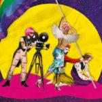 Lovers Film Festival, viva l'amore, viva i diritti