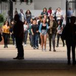 A Torino il primo corso universitario di Storia dell'omosessualità