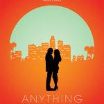 anything-20